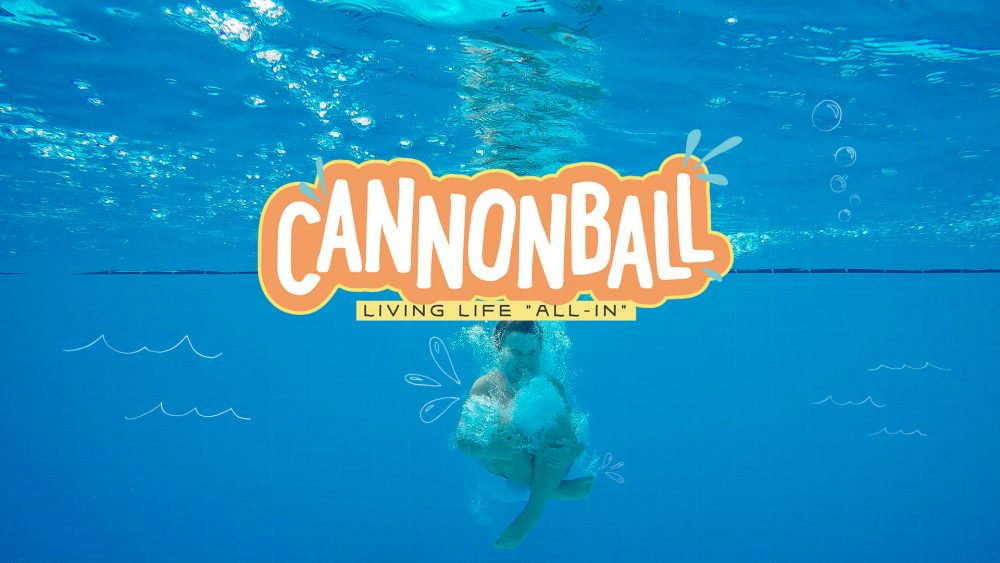 Cannonball All In